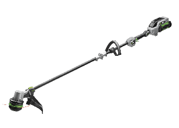 "Power+ 15"" String Trimmer with Powerload™"
