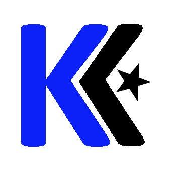 Kite Army