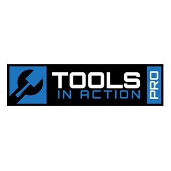 Tools in Action