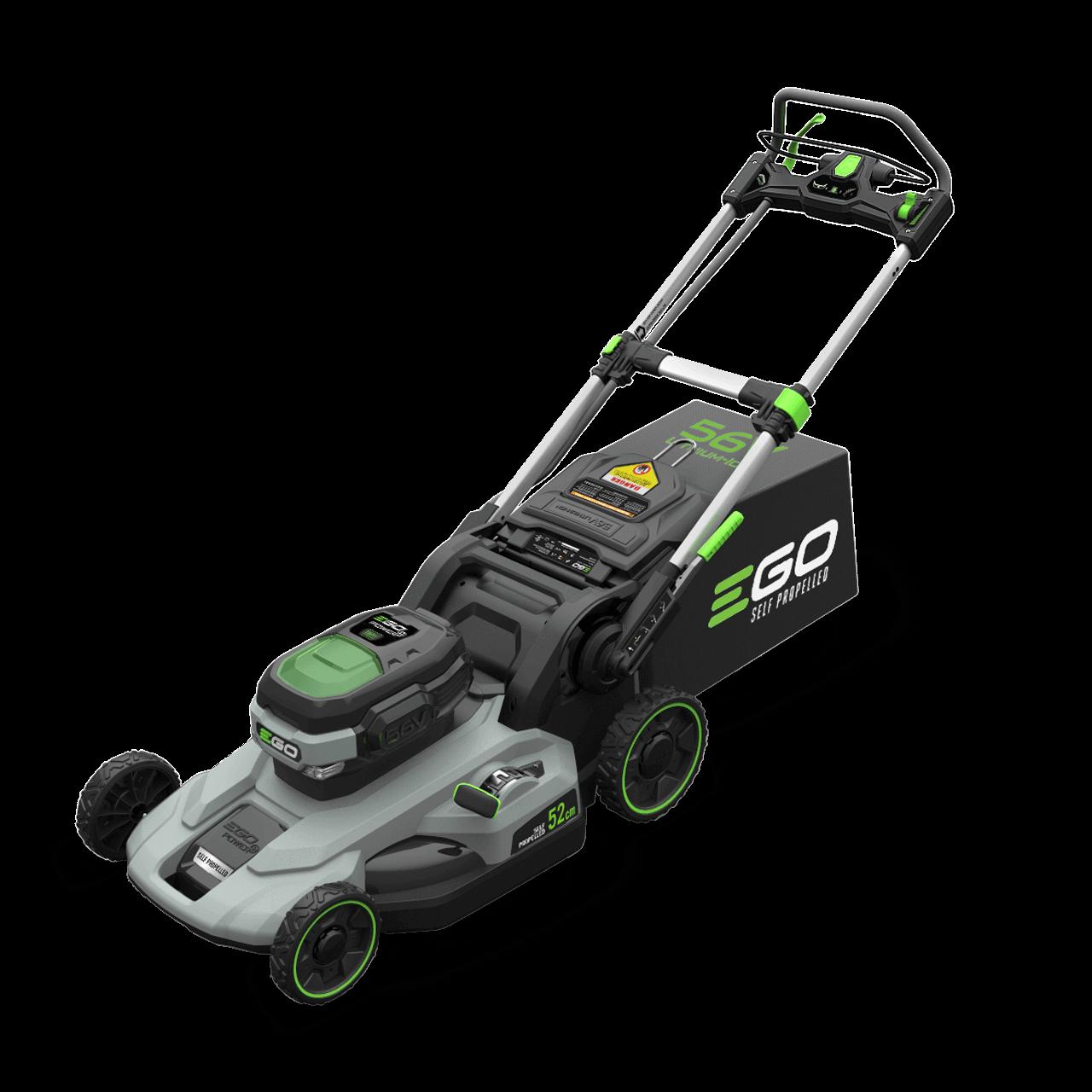 power-21-self-propelled-mower