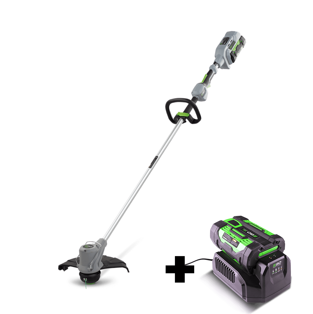 power-30cm-motorna-kosa