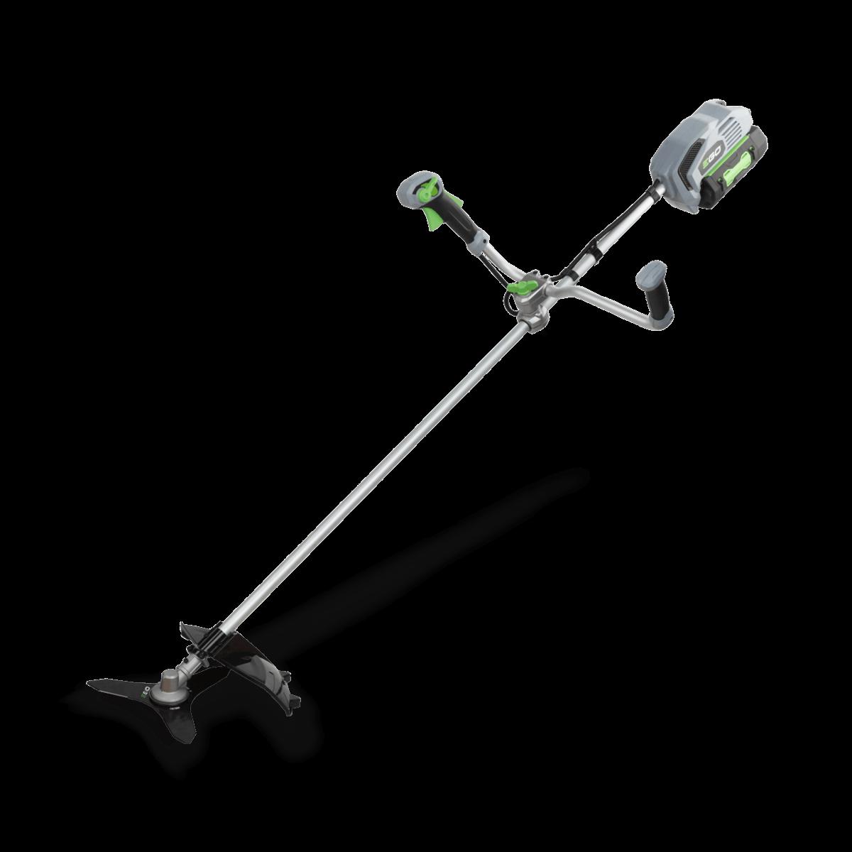 power-38cm-motorna-kosa-rapid-u-rocaj-motor-zadaj