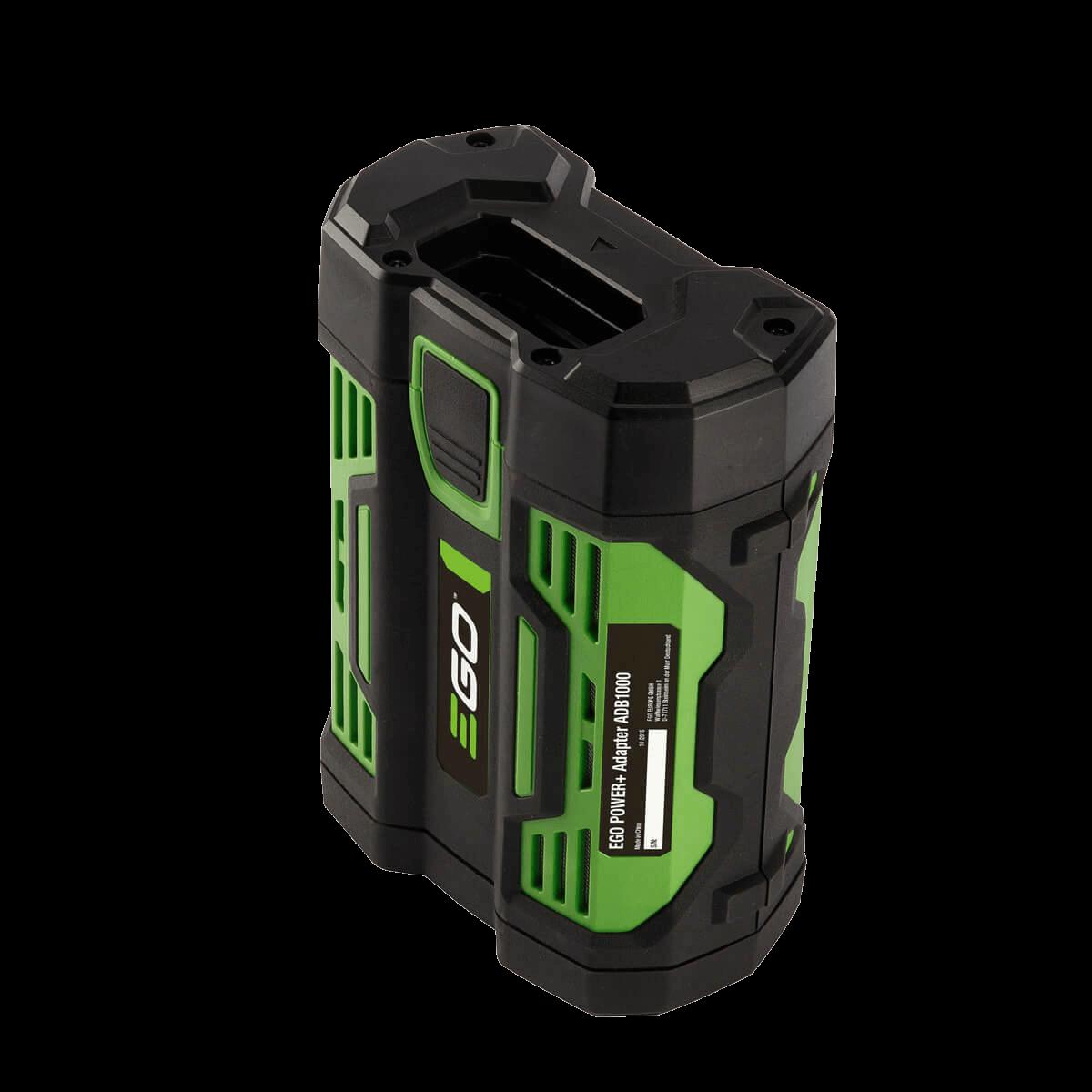 Power+ adapter za BAX1300 / BAX1500