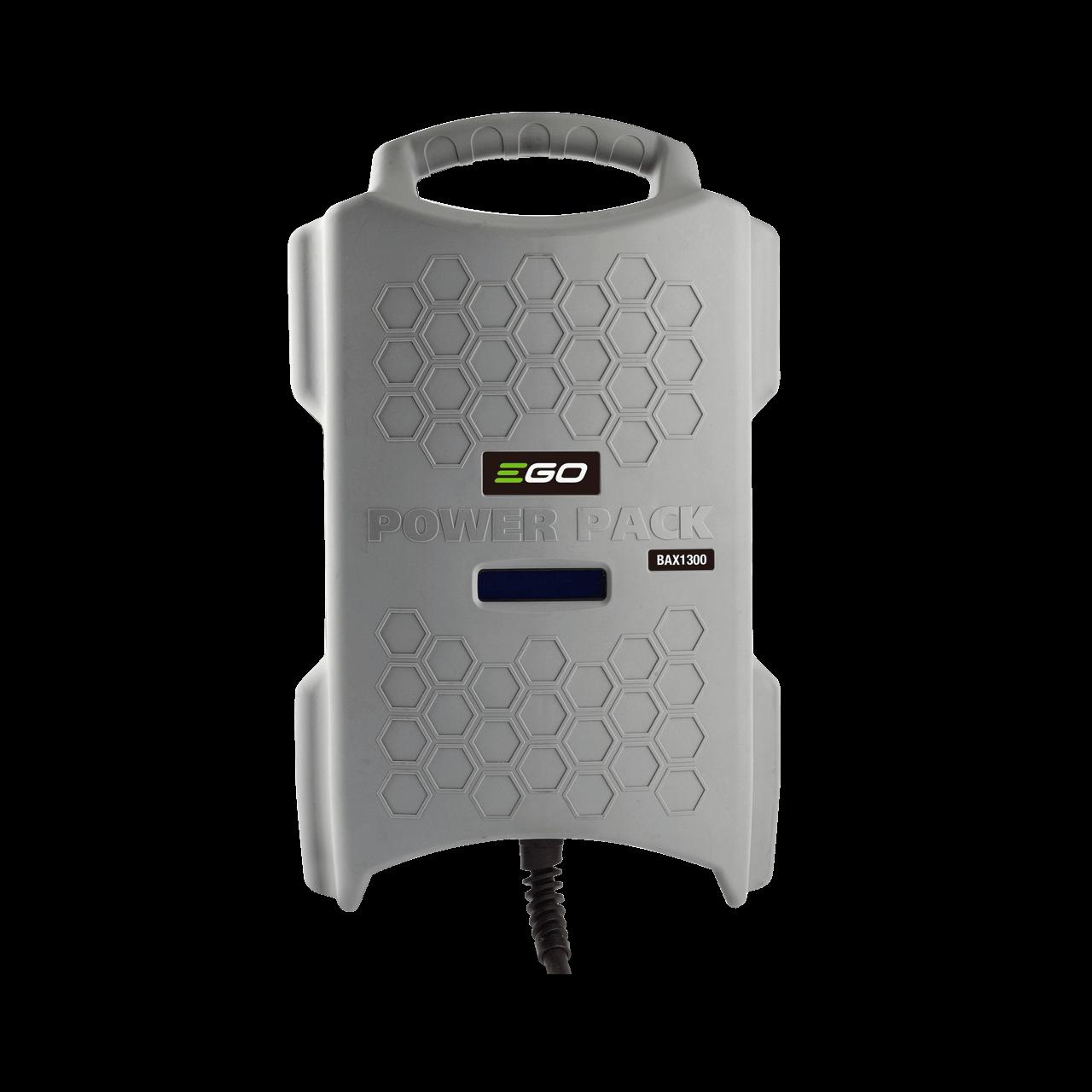 power-profesionalna-nahrbtna-baterija-bax1300