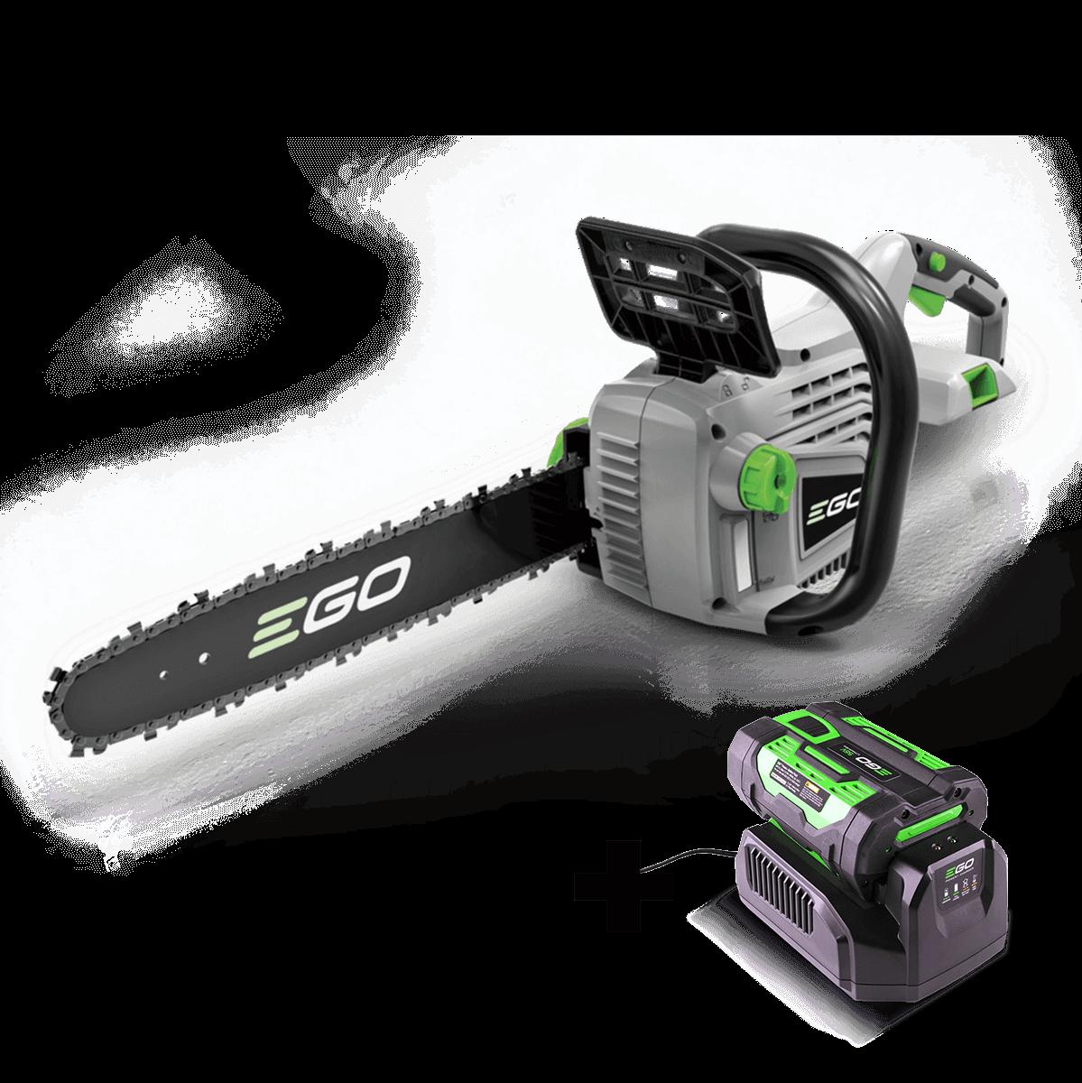 power-35cm-motorna-zaga-kit