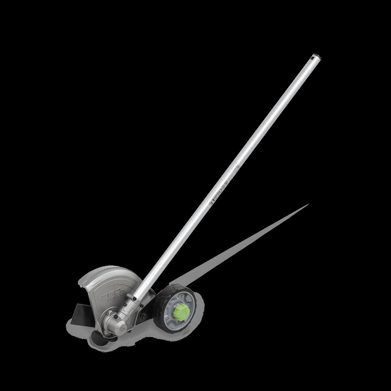 Power+ robilnik 20cm - nastavek