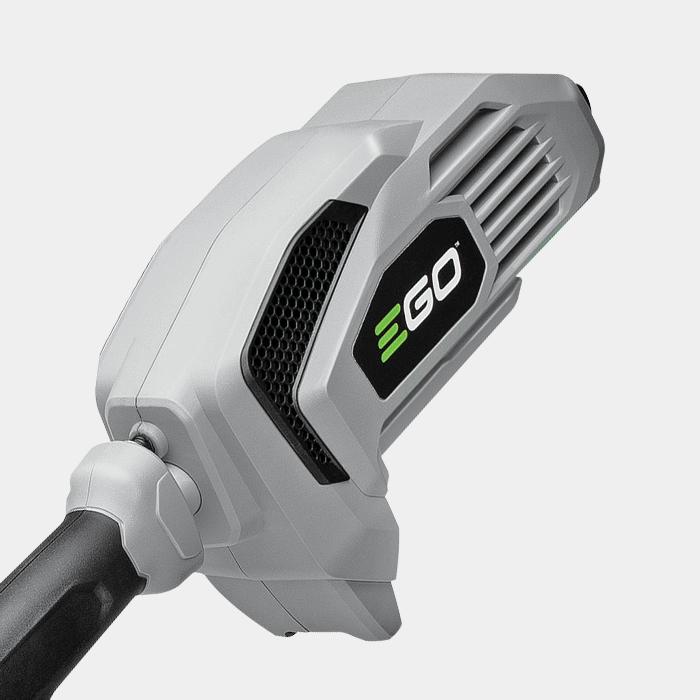 Visoko učinkovit brezkrtačni motor