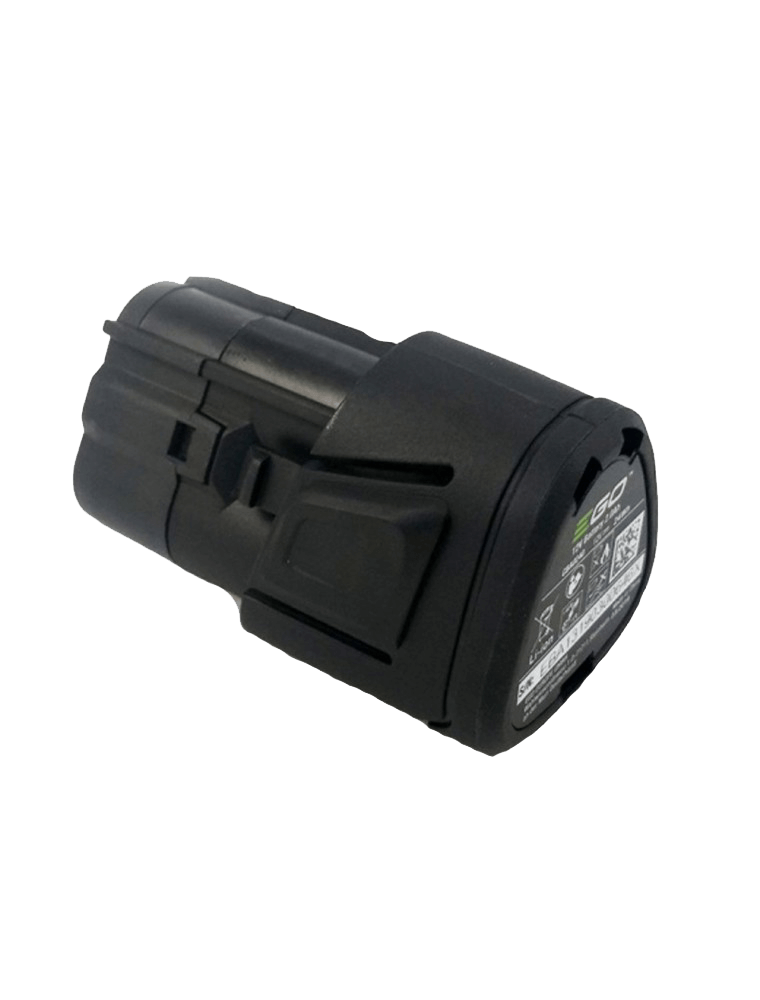 12v-baterija-za-cht2001e